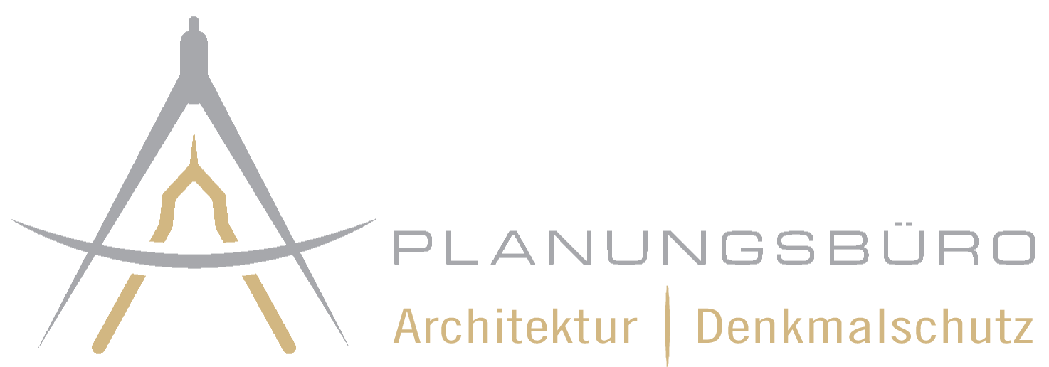 Planungsbüro Grassl | Architektur - Sakralbau - Denkmalschutz - Lehmbau